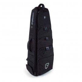 """Housse FUSION Bags Premium pour Trombone 9,5 """""""