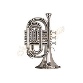 Trompette de Poche