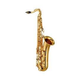 Saxophone Ténor