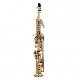 Saxophone Sopranino