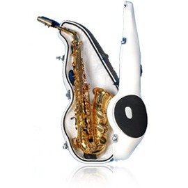 Sourdines Saxophones