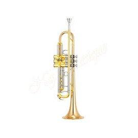 Trompette Occasion