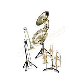 Accessoires et Stands