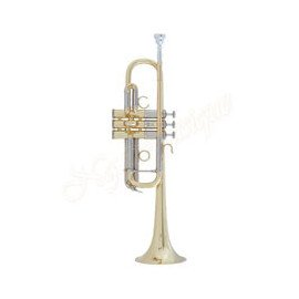 Trompette Ut