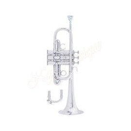 Trompette Spéciale