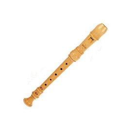 Flûte Soprano