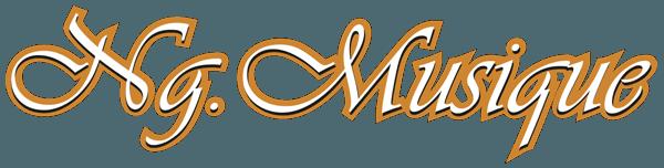 Logo NG-MUSIQUE